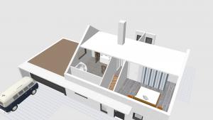 Hausplan_Version-2.1_Dachgeschoss