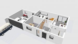 Hausplan_Version-2.1_Erdgeschoss