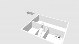 Hausplan_Version-2.1_Keller