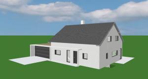 Hausplan_Version-2.2_3D_Nord2