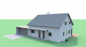Hausplan_Version-2.2_a