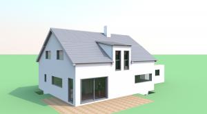 Hausplan_Version-2.2_b