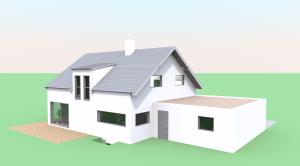 Hausplan_Version-2.2_c