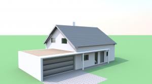 Hausplan_Version-2.2_d