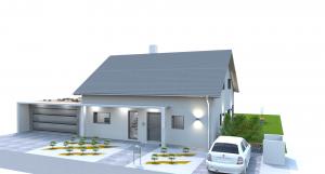 Hausplan_Version-2.3_12Uhr_a