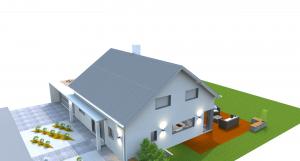 Hausplan_Version-2.3_12Uhr_b