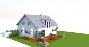 Hausplan_Version-2.3_12Uhr_c