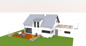 Hausplan_Version-2.3_12Uhr_d