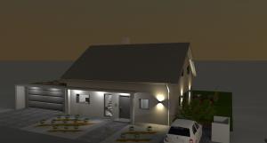 Hausplan_Version-2.3_21Uhr_a