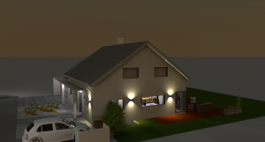 Hausplan_Version-2.3_21Uhr_b