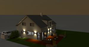 Hausplan_Version-2.3_21Uhr_c