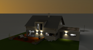 Hausplan_Version-2.3_21Uhr_d