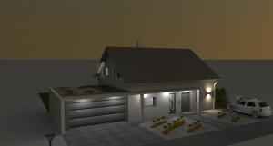 Hausplan_Version-2.3_21Uhr_e