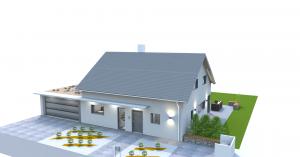 Hausplan_Version-2.4_a
