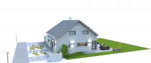 Hausplan_Version-2.4_b