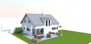 Hausplan_Version-2.4_c