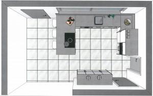 küche-3d-001
