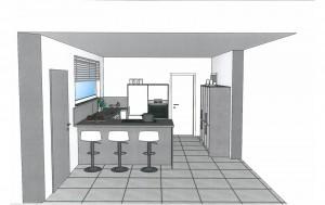 küche-3d-002