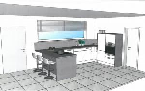 küche-3d-003