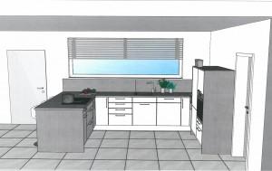 küche-3d-004