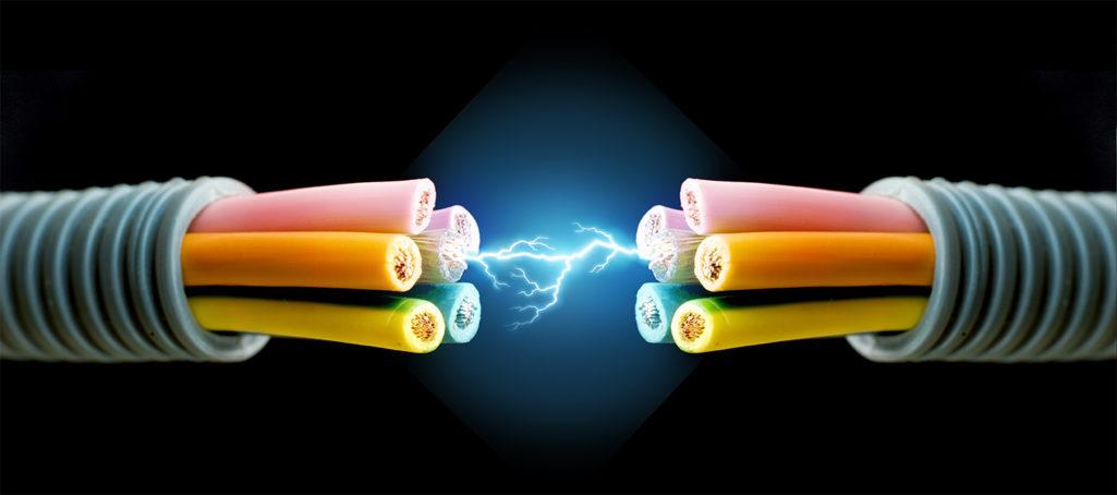 Anschlussdrama FTTH (Glasfaser) der Telekom