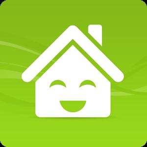 Leben im Smart Home - die ersten Monate